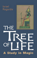 Tree of Life: A Study in Magic (Paperback)
