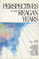 Perspectives on the Reagan Years (Hardback)
