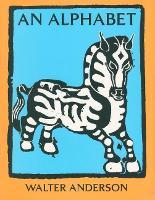 An Alphabet (Paperback)
