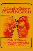 A Couple's Guide to Communication (Paperback)