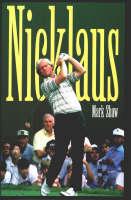 Nicklaus (Paperback)