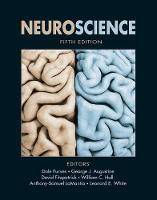 Neuroscience (Hardback)