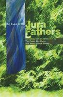 The Lives Of The Jura Fathers - Cistercian Studies 178 (Paperback)