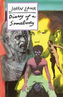 Diary of a Somebody - Limelight (Paperback)