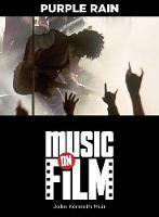 Purple Rain: Music on Film Series - Limelight (Paperback)