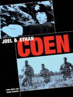 Joel & Ethan Coen (Paperback)