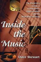 Inside the Music (Paperback)