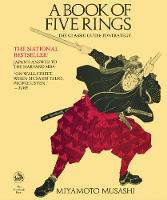 A Book of Five Rings (Paperback)