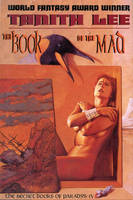 The Book of the Mad - Secret Book of Paradys S. No. 4 (Paperback)