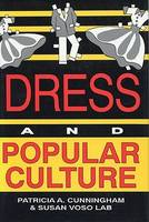 Dress & Popular Culture