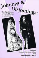 Joinings & Disjoinings Significance (Paperback)