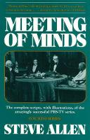 Meeting of Minds (Paperback)