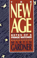 The New Age (Paperback)