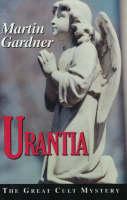 Urantia: The Great Cult Mystery (Hardback)