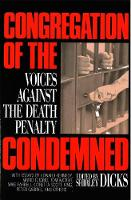 Congregation Of The Condemned (Paperback)