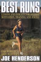 Best Runs (Paperback)