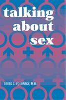 Talking About Sex (Hardback)