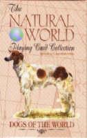 Dogs of the World (Hardback)