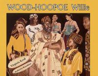 Wood-Hoopoe Willie (Paperback)