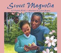 Sweet Magnolia (Paperback)