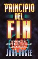 Principio del fin (Paperback)