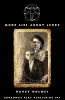 More Lies about Jerzy (Paperback)