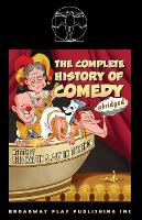 The Complete History of Comedy (Abridged) (Paperback)