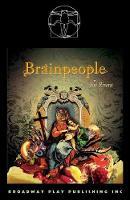 Brainpeople (Paperback)