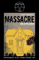 Massacre (Sing To Your Children) (Paperback)