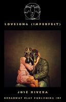 Lovesong (Imperfect) (Paperback)