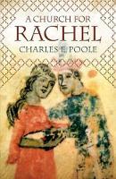 A Church for Rachel
