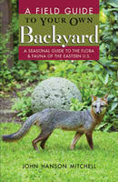 FIELD GDE TO YOUR BCKYRD PA (Paperback)