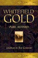 Whitefield Gold (Hardback)