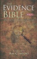 NKJV Evidence Bible (Hardback)