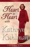 Heart to Heart: v. 1 (Paperback)