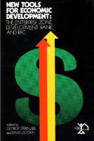 New Tools for Economic Development (Paperback)