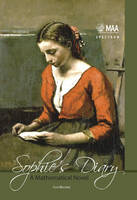 Sophie's Diary: A Mathematical Novel - Spectrum (Hardback)