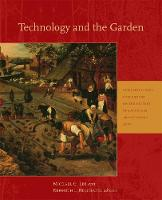 Technology and the Garden (Paperback)