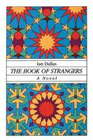 The Book of Strangers: A Novel (Paperback)