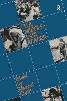 The Middle East: A Reader (Hardback)