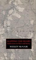 Mapping the Heart (Paperback)