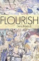 Flourish - Carnegie Mellon University Press Poetry (Paperback)