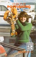 Secrets of Potfishing (Paperback)