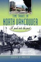 You're All Grown Up Vancouver (Paperback)