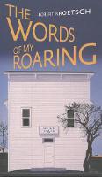 Words of My Roaring (Paperback)