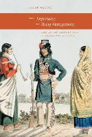 The Importance of Being Monogamous: Marriage and Nation Building in Western Canada to 1915 (Paperback)