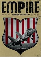 Empire - Groundwork Guides (Hardback)