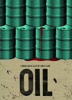 Oil - Groundwork Guides (Hardback)