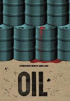 Oil - Groundwork Guides (Paperback)