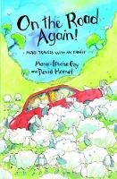 On the Road Again - Travels with My Family (Hardback)